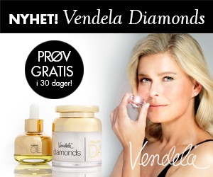 Vendela Diamonds